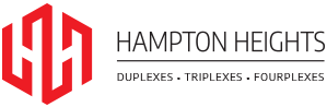 rent-hampton-heights-logo